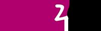 Logo Zeta Glass