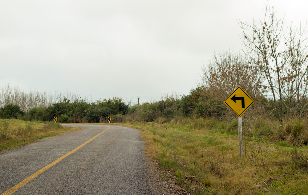 Villa Serrana Uruguay Carretera